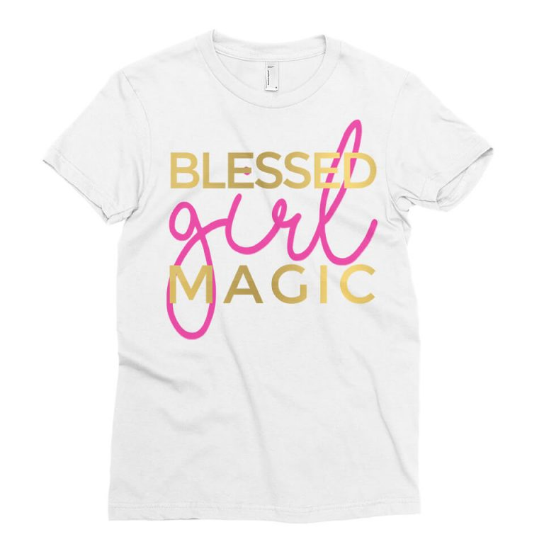 blessing girls Why beauty is a mixed blessing for girls being attractive can be a mixed blessing for girls posted apr 22, 2018.